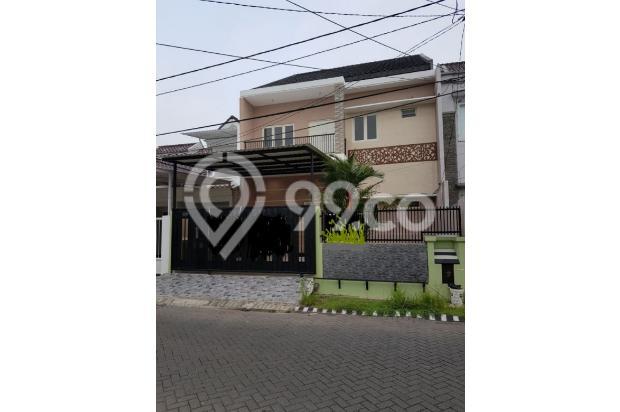 Rumah BARU GRESS MINIMALIS ARAYA 2 Sale Jangan Sampai Ketinggalan 16578238