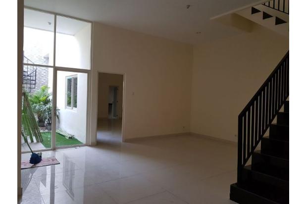 Rumah BARU GRESS MINIMALIS ARAYA 2 Sale Jangan Sampai Ketinggalan 16578236