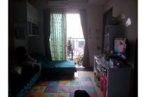 Apartemen Thamrin Residences 1BR Full Furnished Lantai Tinggi