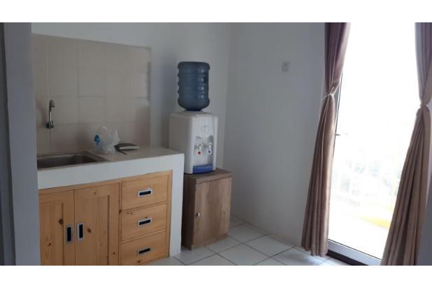 Apartemen Pancoran Riverside (Hook) TP