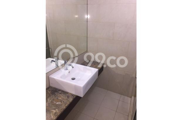 Di Sewakan Apartemen Gandaria Height 2BR Full Furnish Tower A View Pool 17995034