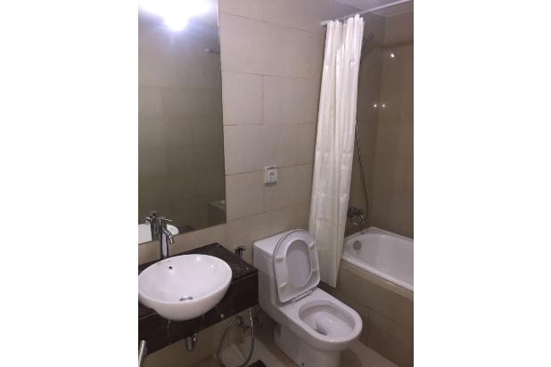Di Sewakan Apartemen Gandaria Height 2BR Full Furnish Tower A View Pool 17995035