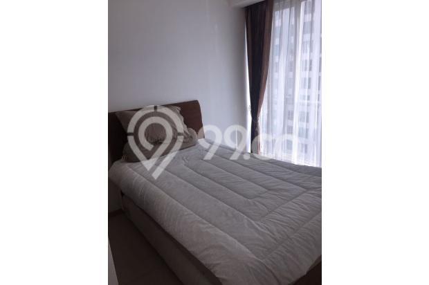 Di Sewakan Apartemen Gandaria Height 2BR Full Furnish Tower A View Pool 17995040