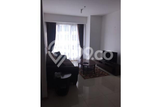 Di Sewakan Apartemen Gandaria Height 2BR Full Furnish Tower A View Pool 17995037