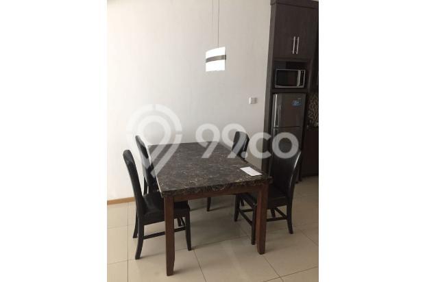 Di Sewakan Apartemen Gandaria Height 2BR Full Furnish Tower A View Pool 17995038
