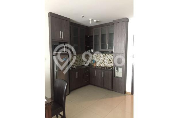Di Sewakan Apartemen Gandaria Height 2BR Full Furnish Tower A View Pool 17995041
