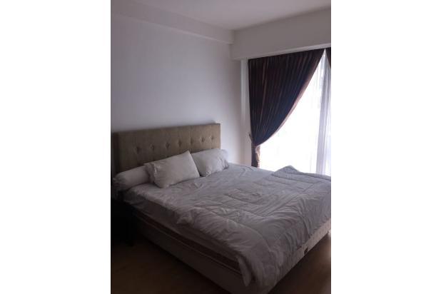 Di Sewakan Apartemen Gandaria Height 2BR Full Furnish Tower A View Pool 17995039
