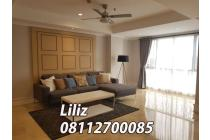 Sewa Apartemen Kemang Jaya 3BR Full Furnished Brand New Furniture