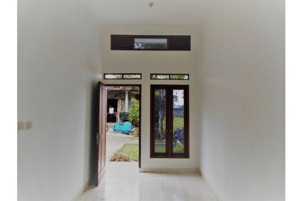 DISKON KHUSUS: Rumah 300 Jt-an di Citayam Dekat KRL 13696368