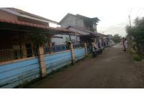 Rumah-Pontianak-8