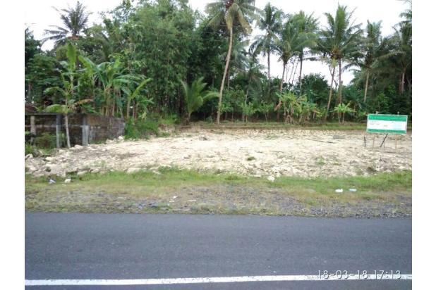 Kapling Nanggulan, Sila Bayar 12 X Bebas Bunga 17699304