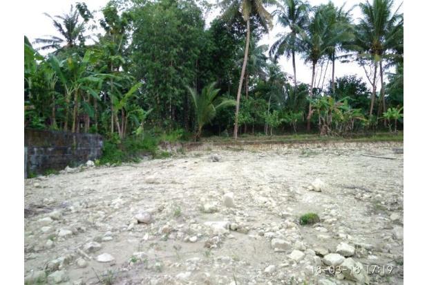 Kapling Nanggulan, Sila Bayar 12 X Bebas Bunga 17699305