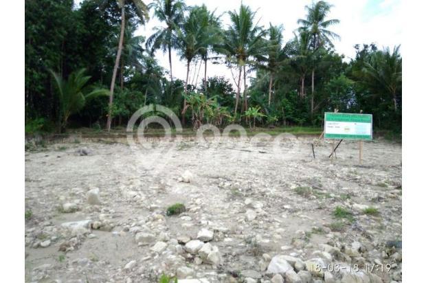 Kapling Nanggulan, Sila Bayar 12 X Bebas Bunga 17699306