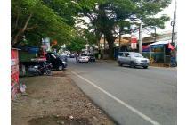 Ruko-Malang-2