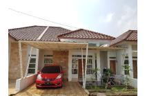 Sawangan Village - DP NOL Persen