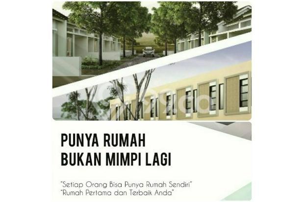 Rumah Baru Murah Minimalis Bandung Timur dekat Jatinangor cileunyi 19742363