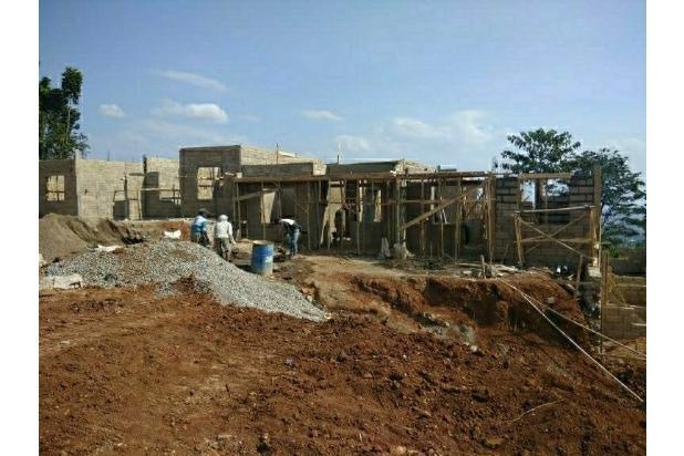 Rumah Baru Murah Minimalis Bandung Timur dekat Jatinangor cileunyi 19742364
