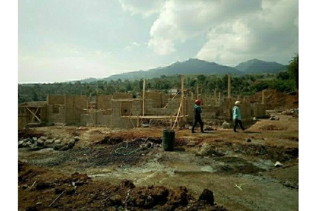 Rumah Baru Murah Minimalis Bandung Timur dekat Jatinangor cileunyi 19742366