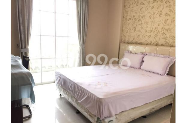 Disewakan Apartemen Belleza Permata Hijau 16226434