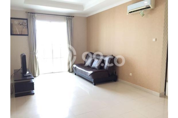 Disewakan Apartemen Belleza Permata Hijau 16226431