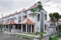 Tinggal dengan keamanan dan kenyamanan di Billabong Soeta Bandung