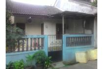 TL1-300 Rumah murah tanah luas bgt KPR di bnt bonus ke Bali tnp di undi