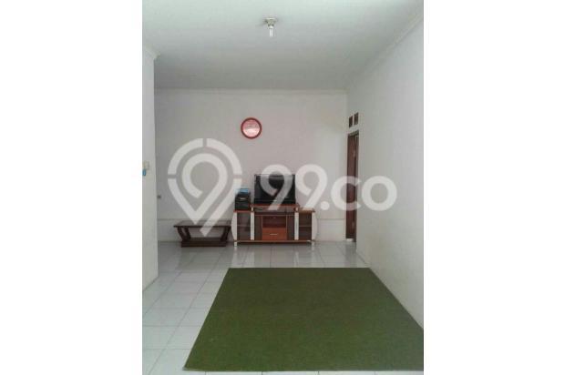 Cari rumah di Cimahi Utara, 5 menit ke alun alun cimahi 13523187