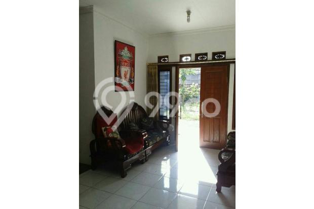 Cari rumah di Cimahi Utara, 5 menit ke alun alun cimahi 13523189