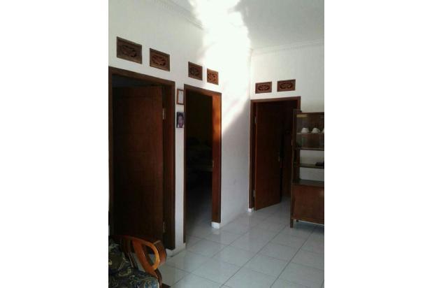 Cari rumah di Cimahi Utara, 5 menit ke alun alun cimahi 13523190
