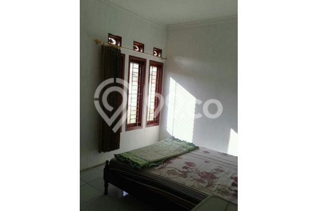 Cari rumah di Cimahi Utara, 5 menit ke alun alun cimahi 13523191