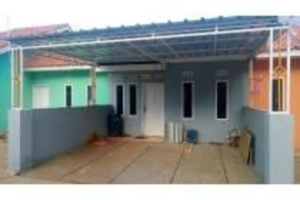 rumah di rancamanyar bandung,segera miliki rumah indah dan nyaman 16048097