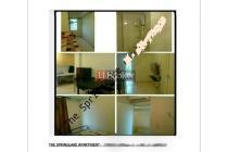 Apartemen 2 KAMAR FULL FURNISH, Di The Springlake  Area Bekasi
