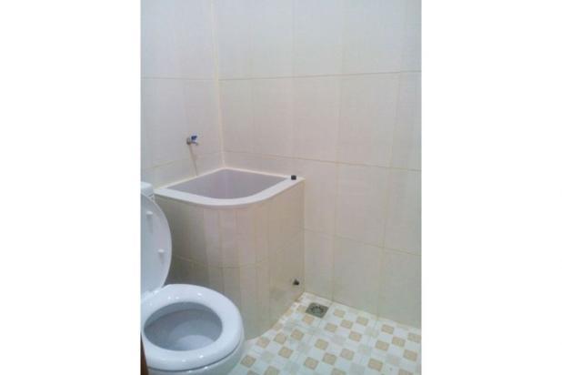 KAVLING IPTN Rumah MEWAH 12657851