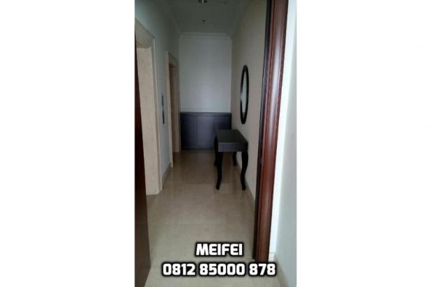 Rp5,55mily Apartemen Dijual