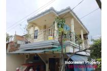 Rumah Minimalis Dijual Murah di Jakarta Timur