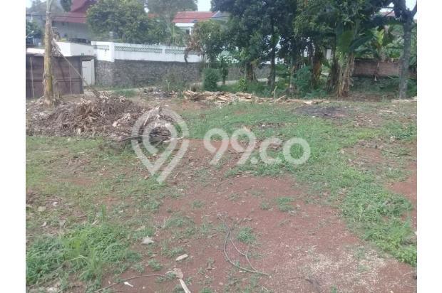 Investasi Tanah di Bedahan , 12 X Bayar Bebas Bunga 16225717