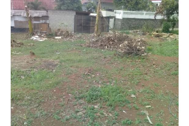 Investasi Tanah di Bedahan , 12 X Bayar Bebas Bunga 16225716