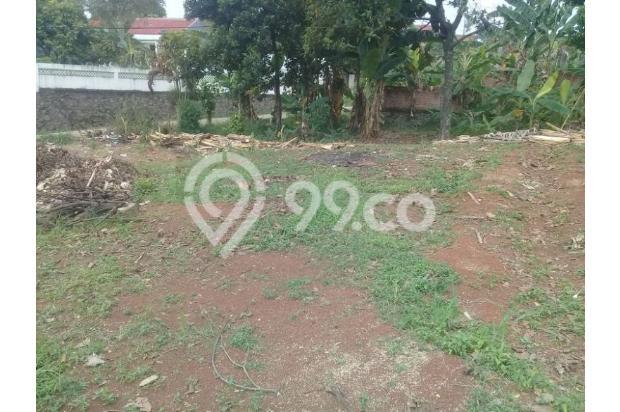 Investasi Tanah di Bedahan , 12 X Bayar Bebas Bunga 16225718