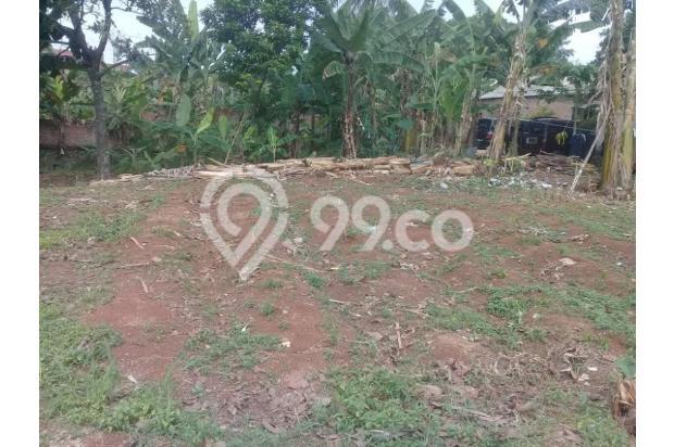 Investasi Tanah di Bedahan , 12 X Bayar Bebas Bunga 16225719