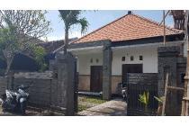 Dijual Murah Rumah Luas 150m2 Di Sidekarya Denpasar Selatan
