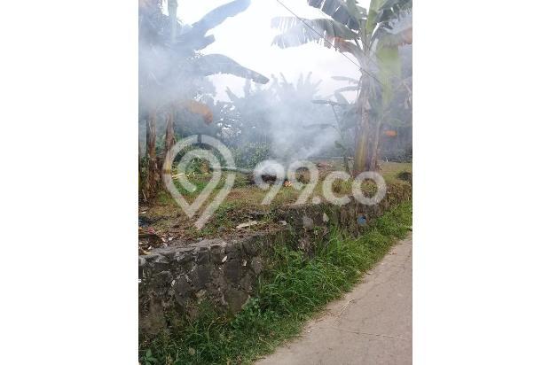 Bangun Rumah Lebih Hemat: Tanah Kapling Sawangan, Siap Bangun 16225676