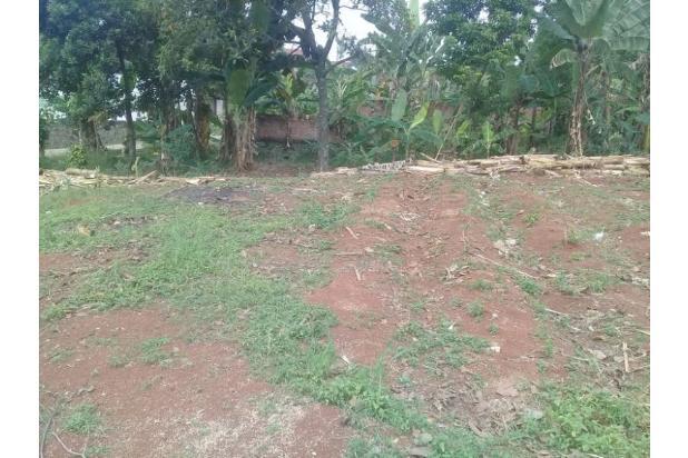Bangun Rumah Lebih Hemat: Tanah Kapling Sawangan, Siap Bangun 16225673