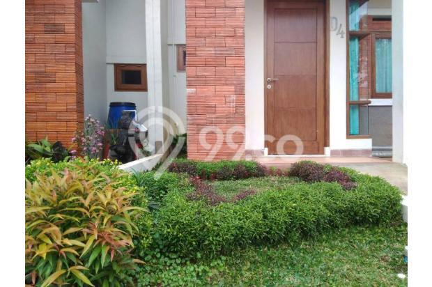 Dijual Rumah Harga 400 Jt-an DP 10 Jt+ Gratis Umroh* 13244332