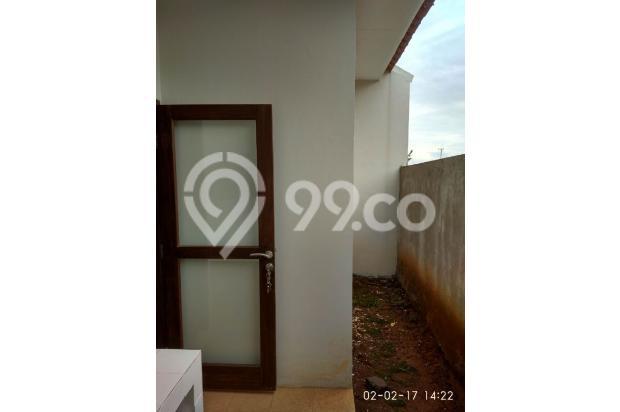 Dijual Rumah Harga 400 Jt-an DP 10 Jt+ Gratis Umroh* 13244345