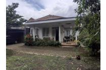 Rumah harga butuh sayap gandapura Riau nego sampe jadi