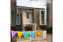 Rumah di Graha Bintaro 2 Lantai
