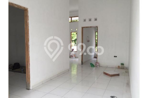 Rumah Murah Siap Bangun Dijual Jl Kaliurang Km 13 Selatan PPPG Kesenian 12900253