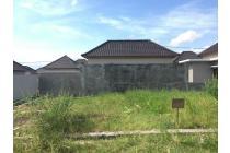 Tanah Kavling Di Nyitdah, Kediri, Tabanan