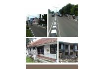 Investasi rumah dekat Bandara Kertajati Harga murah banget