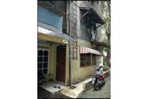Disewakan Rumah Susun Strategis di Kebon Kacang Jakarta